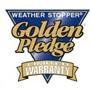 Roofing Company Westchester NY - Golden Pledge Award