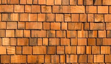 Westchester County Cedar Roofer